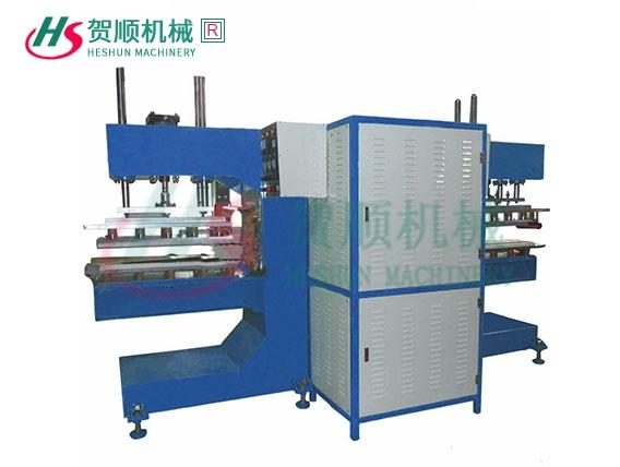 工业皮带高周波焊接机