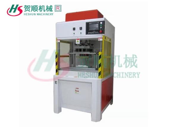 热板高周波焊接机